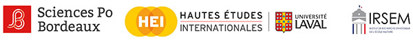 2017-06-ecole-ete-relations-int