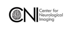 logo-CNI