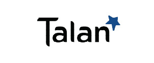 logo-Talan