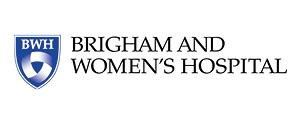 logo-brigham-womens-hospital