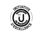 logo-idex-bordeaux