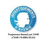 logo-invest-avenir