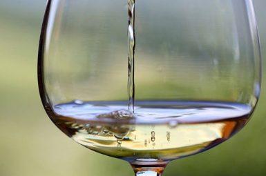 1er appel à projets de la chaire «Denis Dubourdieu – qualité et identité des vins»