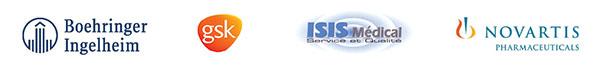 2017-10-PALOMB-logos-partenaires-site