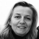 Véronique BEGHAIN