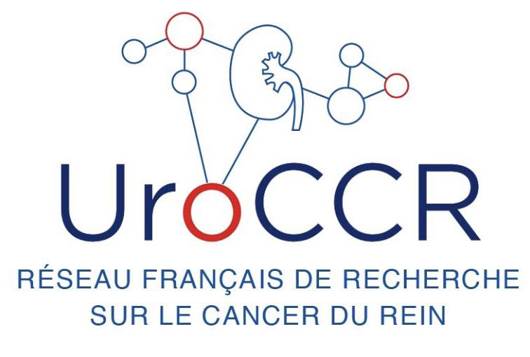 logo Réseau UroCCR