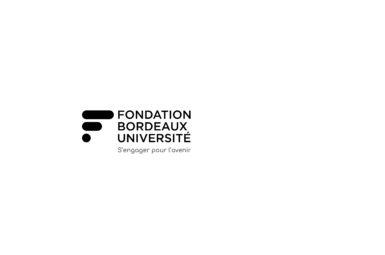 Une nouvelle identité graphique pour la Fondation
