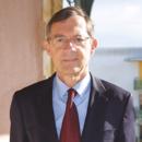Vincent HOFFMANN-MARTINOT