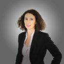 Agnès CHENU