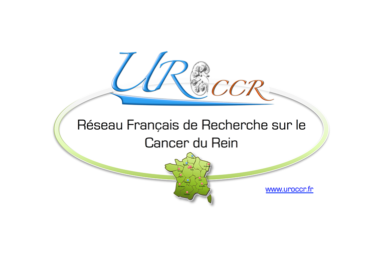Le réseau UroCCR a inclus son 8 000ème patient !