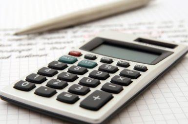 Actualités 2019 des avantages fiscaux du don