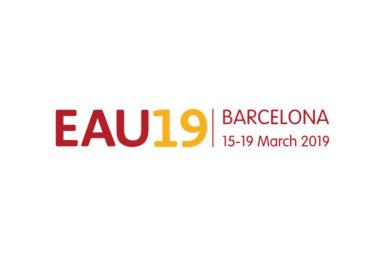 Quatre contributions présentées au prochain congrès européen d'urologie (EAU) à Barcelone
