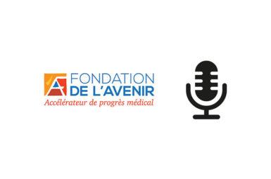 Interview du Pr BERNHARD par la Fondation de l'Avenir