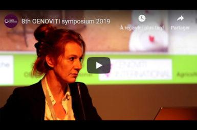 Découvrez la vidéo du 8e symposium à Athènes