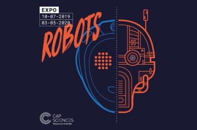 Conférence sur la chirurgie robotique et réalité virtuelle