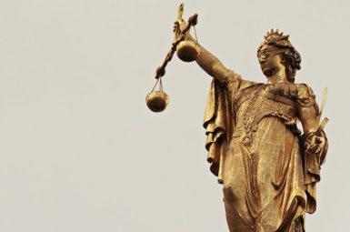 Séminaire «Droit pénal et jeux d'argent»
