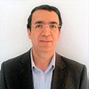 Mohamed MOSBAH