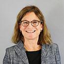 Anne BISAGNI-FAURE