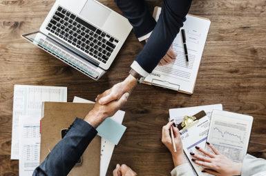 Un nouveau diplôme universitaire dédié au contract management