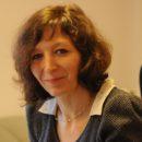 Isabelle PERGUILHEM