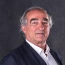Charles CHEVALLIER