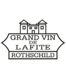 Grand Vin de Lafite Rotshchild