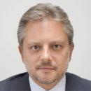 Laurent BOZZONI