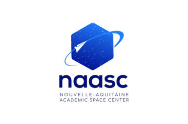Synergies avec le Nouvelle-Aquitaine Academic Space Center (NAASC)