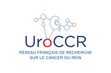 De nouvelles publications pour le réseau UroCCR