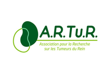 Publication d'un entretien par l'Association de patients A.R.Tu.R