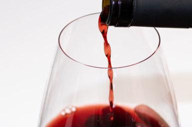 Webinaire «Que savons-nous des composants du goût et de l'arôme des vins ?», le 9 juillet