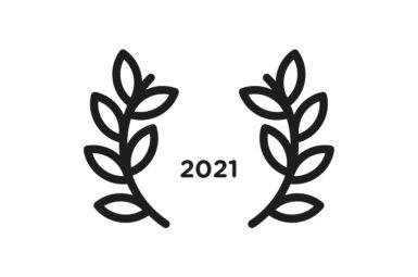 Les lauréats 2021 dévoilés !