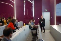 2020-03-Ecole-Sante-Sciences-conf-scientifiq-2