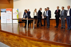 2019-10-02-CHAIRE-ITS-lancement (52)
