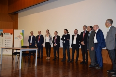 2019-10-02-CHAIRE-ITS-lancement (55)