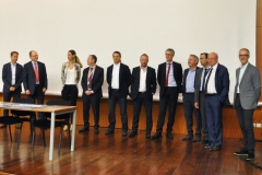 2019-10-02-CHAIRE-ITS-lancement (57)