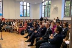 2019-09-DROIT-AFFAIRES-remise-prix-4
