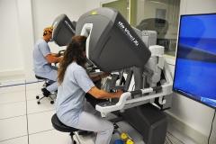 2021-06-inaug-Robotic-Training-Center-12