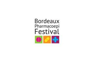 Bordeaux Pharmacoepi Festival