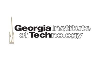 L'histoire de l'industrie résinière étudiée en lien avec le Georgia Institute of Technology