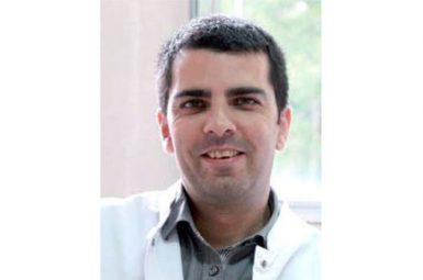 Premier retour sur la mobilité du docteur Christophe CASSINOTTO