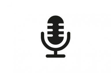 Bourses de recherche Capital humain : interview des trois lauréates