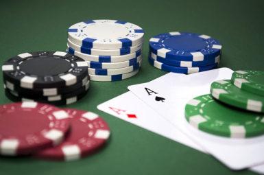 Les casinos en ligne, objet de la nouvelle chronique de la chaire