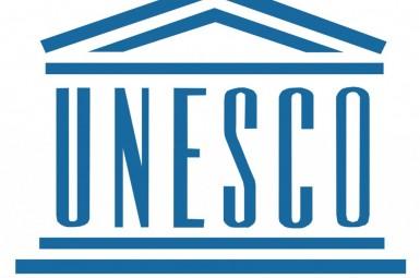 EDF, mécène de la 2e conférence internationale de la chaire UNESCO «Éducation, formation et recherche pour le développement durable»