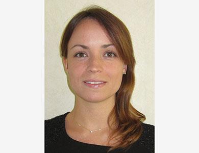 Anne GOURVENNEC, université de Bordeaux, étudiante en Master 2 Droit du financement et du recouvrement
