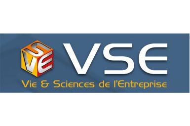 Contribution de la chaire à la réalisation d'un numéro spécial de la Revue Vie & Sciences de l'Entreprise