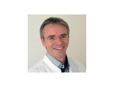 Patrick BERGER, CHU de Bordeaux et université de Bordeaux, pneumologue et professeur de physiologie