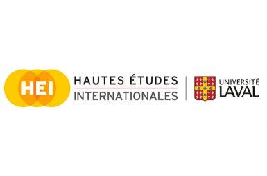 Partenariat avec le Québec, fin de la 3e édition du CESDA