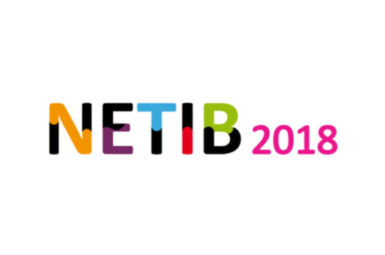 NETIB 2018 : lancement des inscriptions !