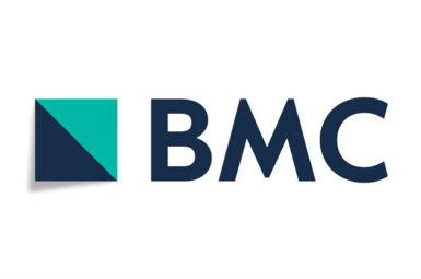 Publication d'un article dans la revue BMC Pulmonary Medicine